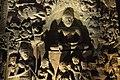 Ajanta cave 01.jpg