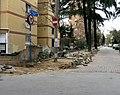 Akış Sokak - panoramio.jpg
