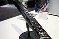 Akai EWI5000 - middle - 2014 NAMM Show (by Matt Vanacoro).jpg