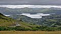 Akaroa Harbour and top of Long Bay Road.jpg