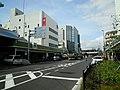 Akashi Ginza - panoramio (4).jpg