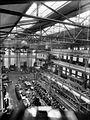 Akers mekaniske verksted, interiør.jpg