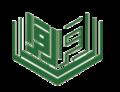 Akhss logo.png
