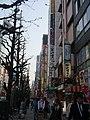 Akihabara Electric Town 03.jpg