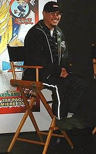 Akira Toriyama.jpg