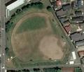 Akita University Baseball Stadium.png