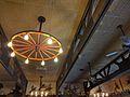 Al's Oasis ceiling.jpg