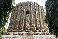 Alai Minar 07.jpg