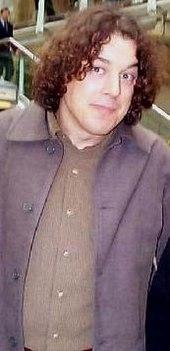 Alan Davies katie maskell