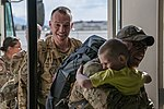 Alaska Air Guardsmen return from deployment to Africa (17080108361).jpg