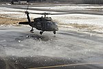 Alaska Military Youth Academy cadets fly with the Alaska Army National Guard 150224-F-YH552-053.jpg