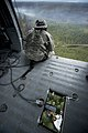 Alaska National Guard fights Alaska wildfires 150604-A-DL550-048.jpg