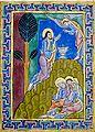 Albani-Psalter Getsemane.jpg