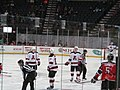 Albany Devils vs. Portland Pirates - December 28, 2013 (11622911126).jpg