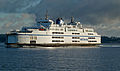 Alberni Outbound Duke Pt.JPG