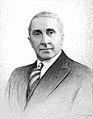 Albert E Sharp.jpg