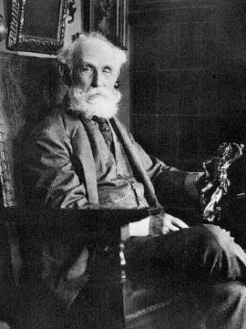 Albert Figdor