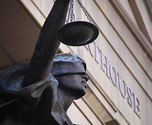 Albert V Bryan Federal District Courthouse - Alexandria Va.jpg