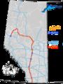 Alberta-roads-2.png