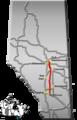 Alberta-roads-21.png