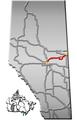 Alberta-roads-28.png
