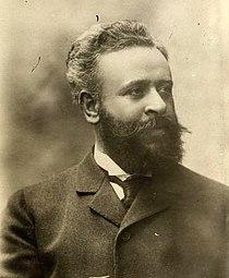 Alberto Franchetti circa 1906.jpg