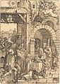 Albrecht Dürer - The Adoration of the Magi (NGA 1941.1.35).jpg