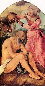 Albrecht Dürer 043