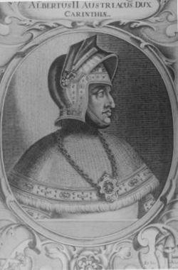 Albrecht Zweite Österreich.jpg