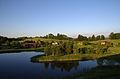 Albris-Panorama Hügel.jpg