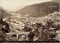 Album ferrovia Aquila-Rieti (1883) - 11 - linea ad Antrodoco.jpg