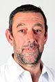Alejandro Ávila Sánchez (cropped).jpg