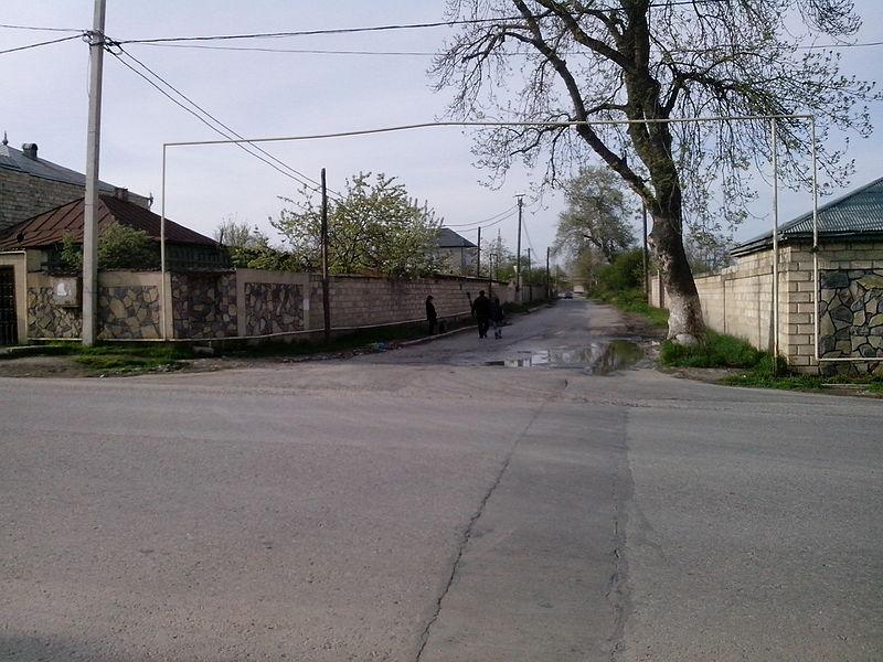 File:Alekseyevka, Quba - 72.jpg