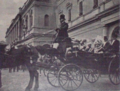 Alessandro I di Serbia e Re Umberto I.PNG