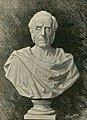Alessandro Manzoni, busto.jpg