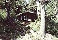 Alexander Lake Cabin.jpg