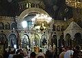 Alexandr Nevskij Cathedral (9) (37656964836).jpg