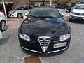 Alfa Romeo (6384505197).jpg