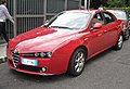 Alfa Romeo 159 red.JPG
