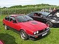 Alfa Romeo GTV6 (14228874071).jpg