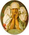 Alfons Mucha .jpg