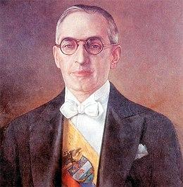 Alfonso López Pumarejo - Wikipedia
