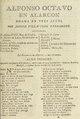Alfonso Octavo en Alarcos - drama en tres actos (IA alfonsooctavoena11vill 0).pdf