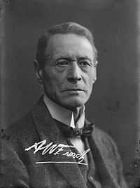 Alfred-William-Finch.jpg