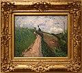 Alfred sisley, sentiero collinare, ville-d'avray, 1879.jpg