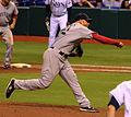 Alfredo Aceves on June 14, 2011.jpg