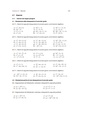 Algebra2 esercizi disequaz2.pdf