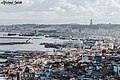 Algiers Bay.jpg