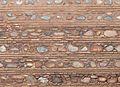Alhambra, wall texture 02 (4391734115).jpg
