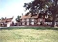 Alice Hawthorn pub Nun Monkton.jpg